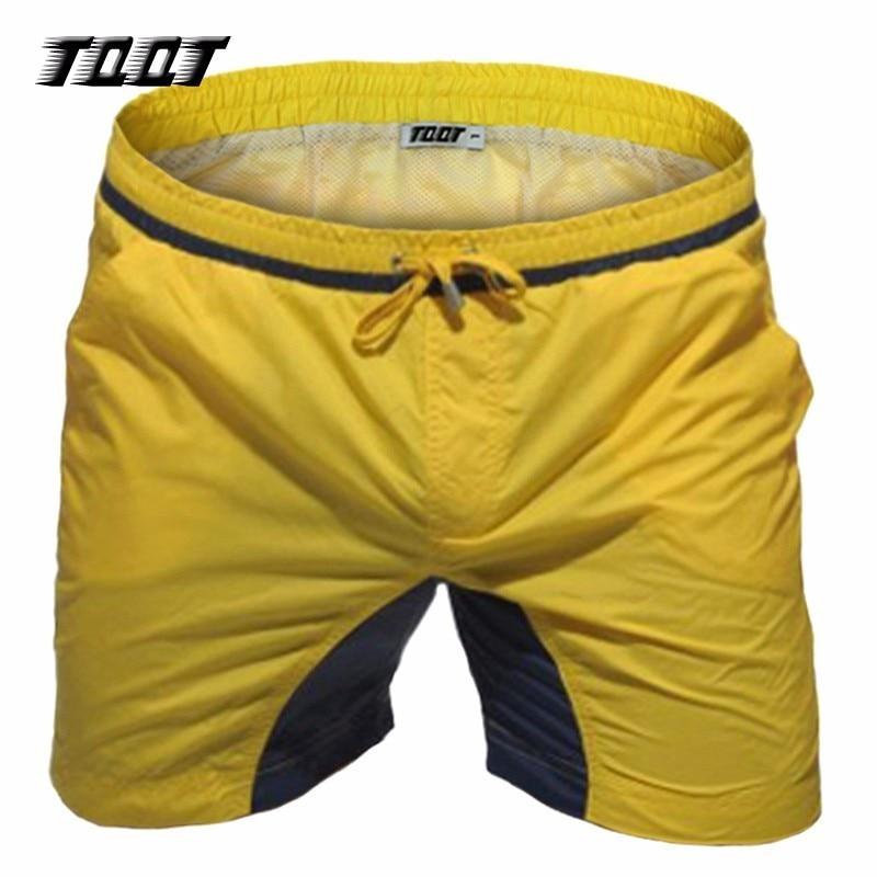 TQQT Swimwear   Shorts   Patchwork   Board     Shorts   Low Wasit Swims   Shorts   Panelled Elastic Waist Swimwear Maria Theresien   Short   5P0648