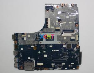 Image 2 - Lenovo B50 45 5B20G37250 w E1 6010 CPU ZAWBA/BB LA B291P Laptop Anakart Anakart için Test