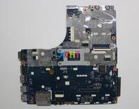 w mainboard האם עבור Lenovo B50-45 5B20G37250 w E1-6010 מעבד ZAWBA / BB LA-B291P Mainboard האם המחשב הנייד נבדק (2)