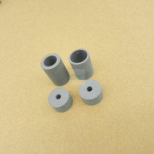 Classic Style Paper Pickup Roller Tire Kit for Toshiba 230 232 233 256 280 282 283 306 350 352 353 356 450 452 453 455 456 506