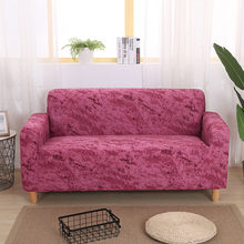 stretch morgan 1 piece sofa furniture cover electric recliner switch popular 8 seater buy cheap lots from china colors couch polyester tight wrap all inclusive elastic towel slipcovers anti dirty 2 3 4
