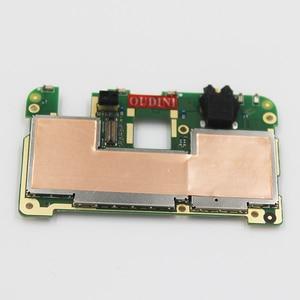 Image 3 - Tigenkey オリジナルロック解除マザーボードのための作業 1029 テストで Nokia2 マザーボードノキア 100% & 送料無料