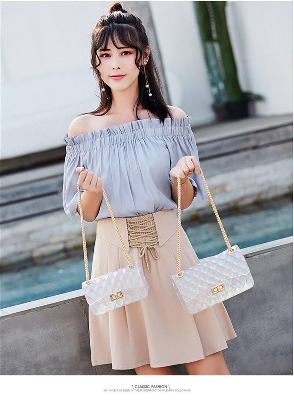 Lady bag (9)