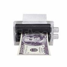 Печатная лучше производитель легкие денег фокус деньги машина шт.