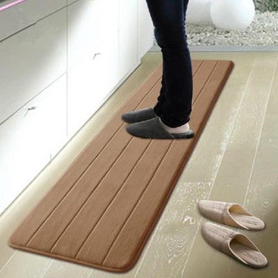 online get cheap memory foam kitchen rug -aliexpress | alibaba