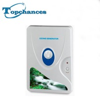 High Quality Newest Air Purifier Ozone Disinfection Disinfector Ozone Generator Household Clean Room