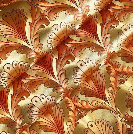 Luxury Gold Foil  Wallpapers Roll Decorative Background red gold wallpaper the 2016 gold foil chinese dragon background wallpaper