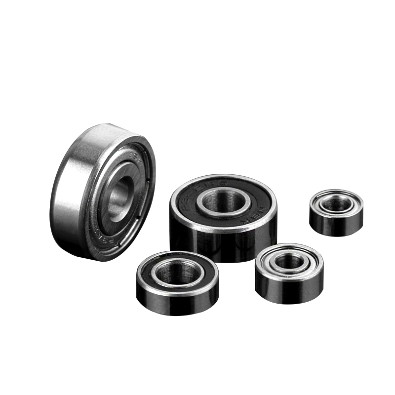 9//16 inch Delrin Plastic Ball Bearings G1-50 Bearings