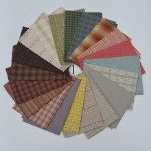 25x35 см сначала каждая группа небольшой ткани окрашена в 20 цветов, ограниченное количество 1/16 метров для каждого цвета
