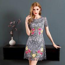 cc2376fce 2018 nova Moda Oco para fora o vestido de Uma Linha de luxo Primavera verão Roupas  vestidos Pacote de quadril das mulheres de ma.