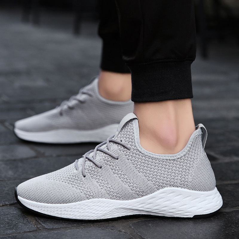 Breathable-Men-Sneakers-Male-Shoes-Adult-Red-Black-Gray-High-Quality-Comfortable-Non-slip-Soft-Mesh (2)