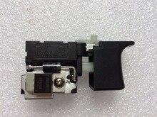 FA021A-56 7,2-24 V FA021A 16A DC уровень Кнопка электродрели