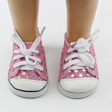 bdc22b4753 Buy 2 inch shoes girl dolls and get free shipping on AliExpress.com