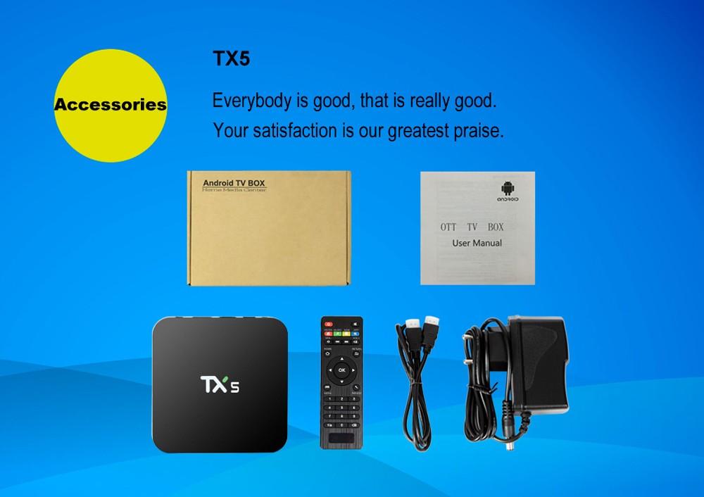 Tx5 (4)