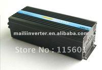 Solar Wind Emergy System Dc24 To Ac 240v 5000w 10000w Pure Sine Wave Power Inverter CE