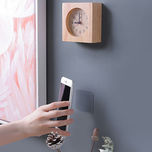 20 шт. двухсторонние крепкие клейкие крючки для кухни Настенные липкие кухонные наклейки для ванной
