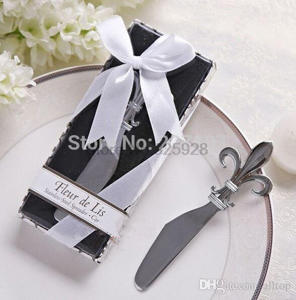 Best Kitchen Wedding Gift : Popular Wedding Gifts Kitchen-Buy Cheap Wedding Gifts Kitchen lots ...