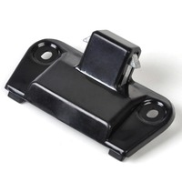 51161849472 Glove Box Upper Lock Latch Catch For BMW 3 5 7 Series E23 E30 E34