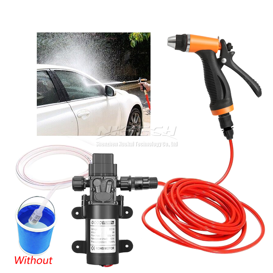 top 8 most popular pumps spraying brands and get free
