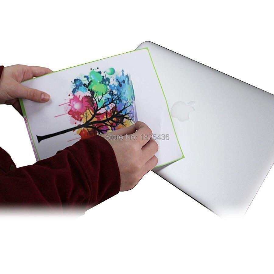 macbook sticker 2.jpg