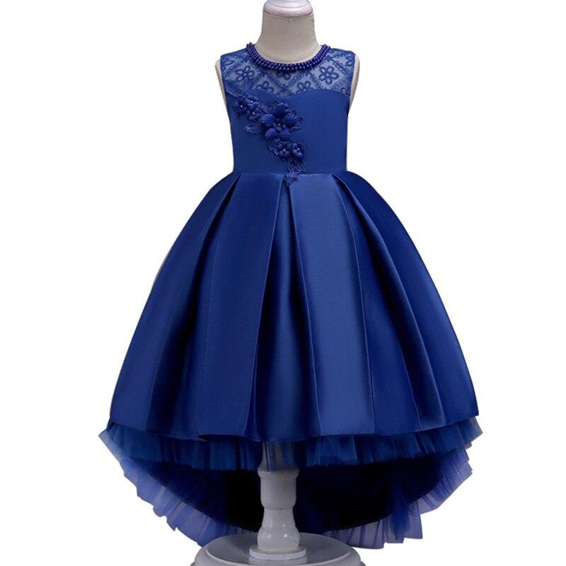 3d4b1dabd La Reina Elsa Vestidos Elsa Elza disfraces princesa Anna vestido para  fiesta Vestidos fantasía ropa de