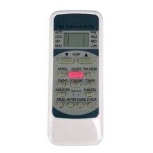 Hot! Remote Control For Midea TOSHIBA R51M/CE R51M/BGE R51/E Series AC AIR Conditioner Conditioning Controle Remoto Controller