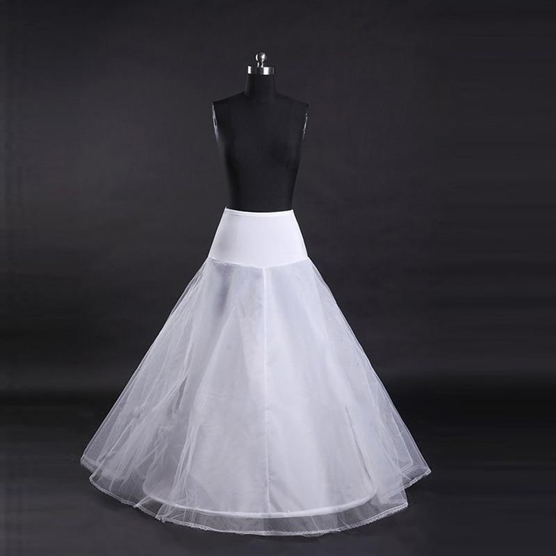 Платья юбки дешево