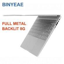 13.3 Inch Laptops 1920X1080P Fhd 8 Gb Ram 128G 256G 512G Ssd Ips Intel J3455 Quad Core windows 10 Systeem Notebook Computer Laptop