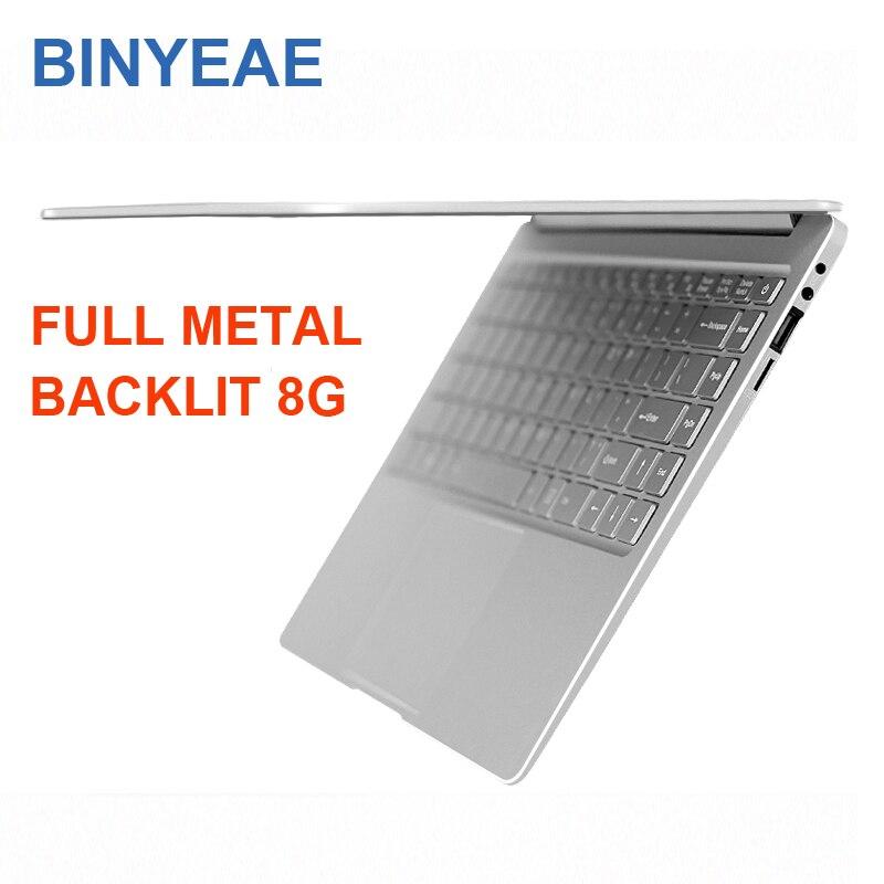 13.3 polegada Laptops 1920X1080 P FHD 8 GB IPS RAM 128G 256G 512G SSD Intel janelas Quad Core 10 J3455 Sistema de Computador Notebook Laptop