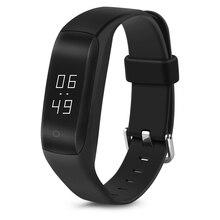 Yourtribe C5 умный Браслет GPS браслет Bluetooth 4.2 сердечного ритма монитор Фитнес трекер smartband для iOS и Android