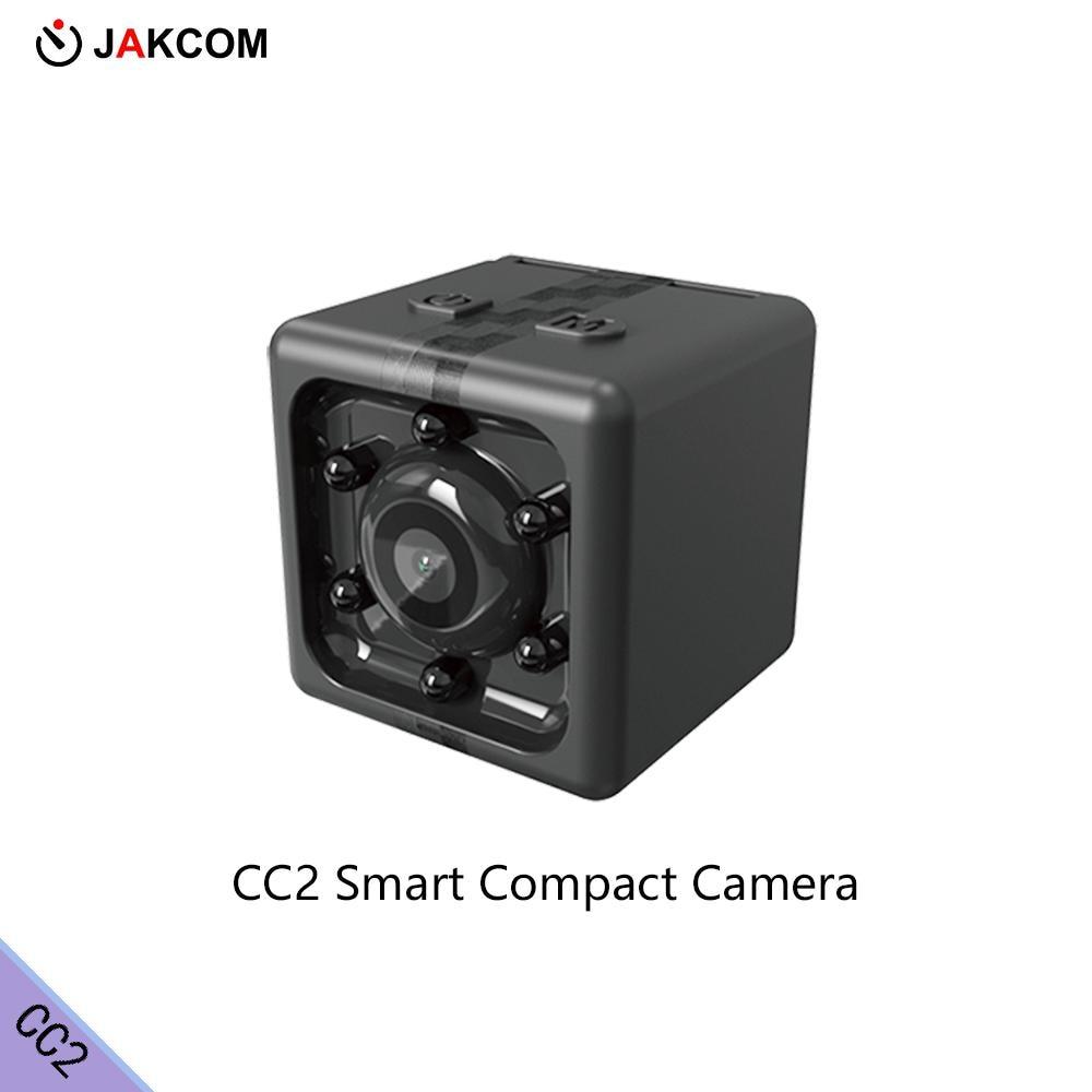 JAKCOM CC2 Smart Compact Camera Hot sale in Mini Camcorders as stylo camera scope cam fast