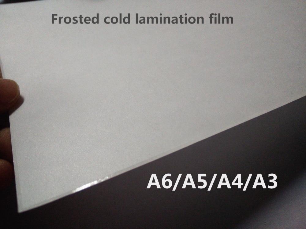 25 x A6 SIZE LAMINATING Pouches Photo AND DIGITAL IMAGE Laminator Lamination