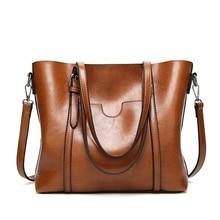Torebki damskie lśniący połysk torebki damskie skórzane luksusowe torebki damskie Lady z kieszenią torebki damskie torebki damskie Big Tote Sac Bols