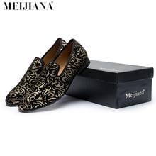 Zapatos Negros de Cuero de lujo de Los Hombres Ocasionales de Los Hombres Zapatos de Marca de Moda de Los Hombres Respirables Cómodos del Resorte Zapatos