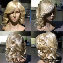 Melhor Estilo de Cabelo Feminino Mannequin do Treinamento Cabeça 35 cm Natural Cabelo Humano Manequim Bonecas Maquiagem Profissional Com Grande Ombro