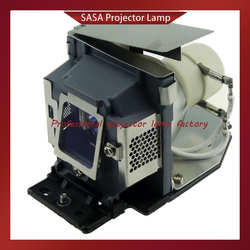 Brand NEW High Quality SP-LAMP-044 Projector Replacement bare lamps with housing for INFOCUS X16/X17/T160 Projectors high quality brand new replacement bare projector lamp sp lamp 020 for infocus ls777 sp777 screenplay 777 projector 3pcs lot