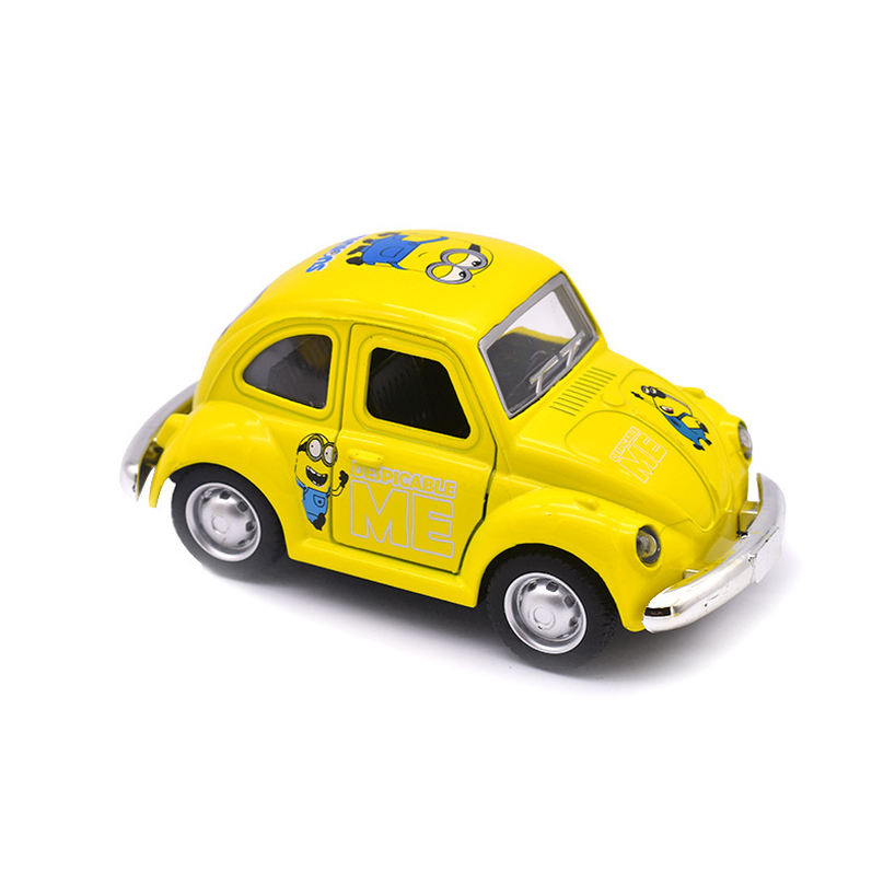 Toy Car 1 38 Alloy Car Pull Back Diecast Model Toy Sound Light Collection Brinquedos Car Vehicle Toys for Boys Children Gift in Diecasts Toy Vehicles from Toys Hobbies