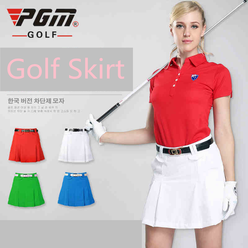 Short Skirt Women Promotion-Shop for Promotional Short Skirt Women ...