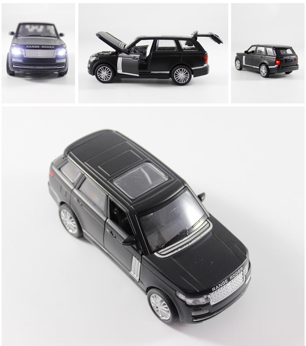 Land-Rover-Die-cast-Car-9