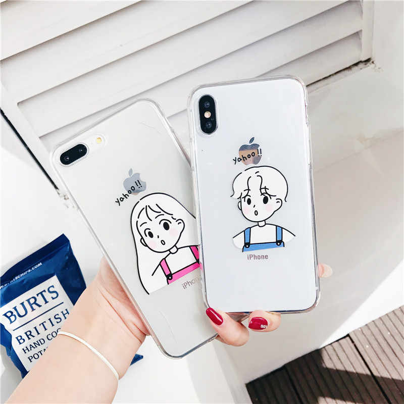 iphone 6s case female