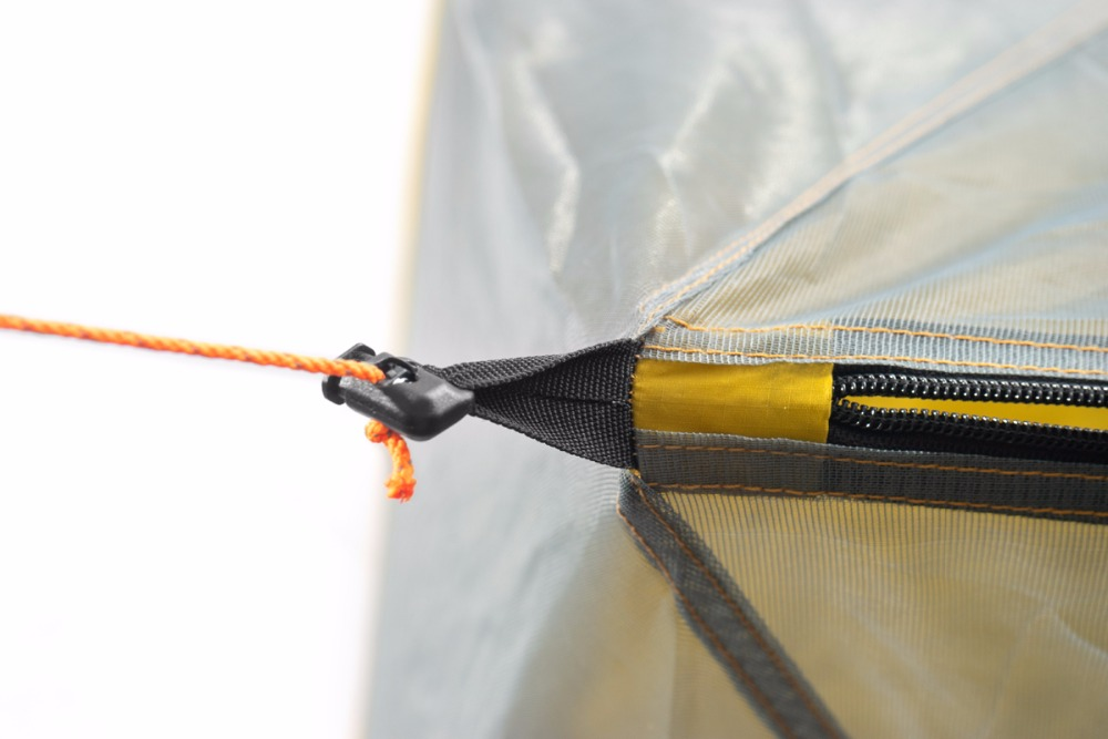 ultralight outdoor camping tent
