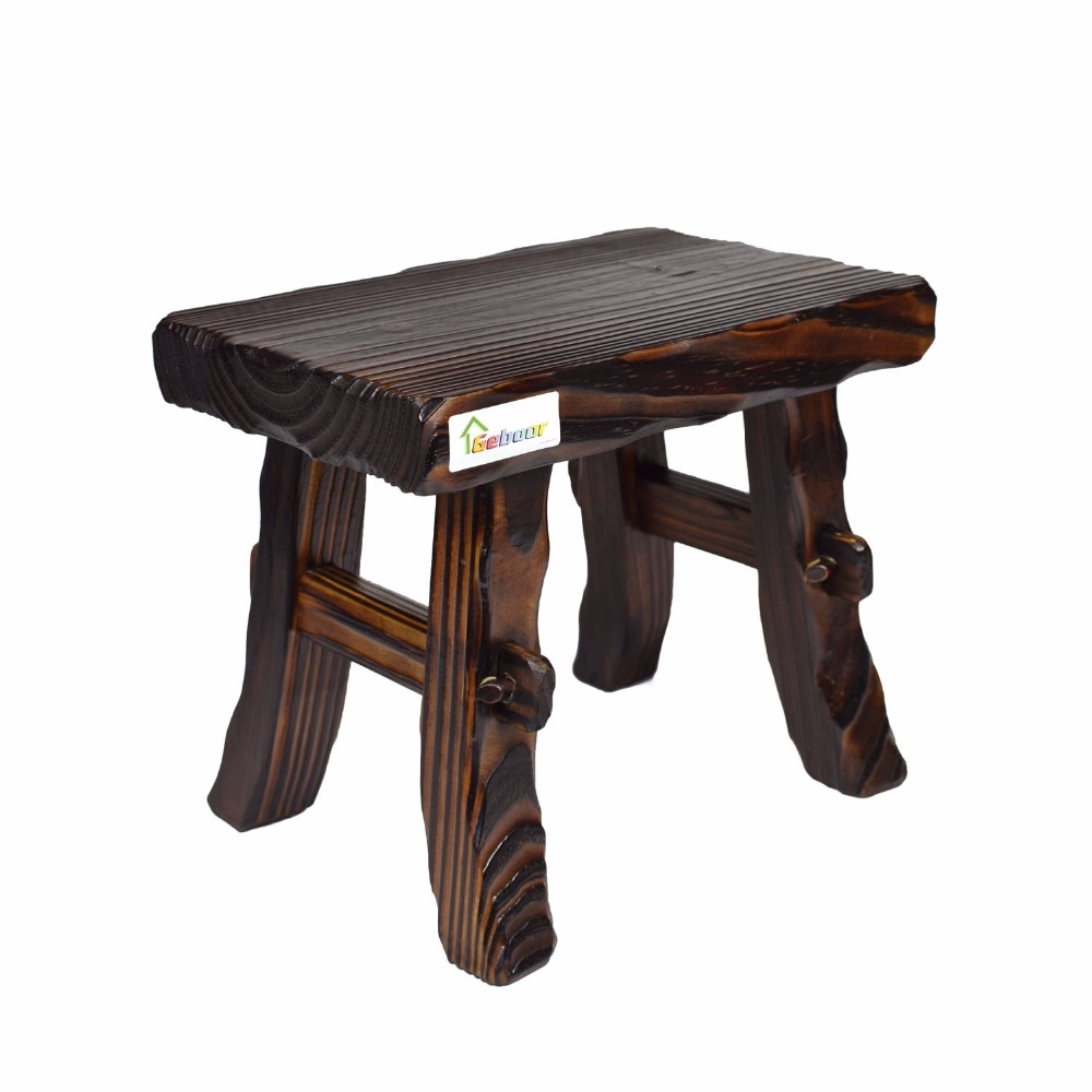 popular dark wood living room furniture-buy cheap dark wood living
