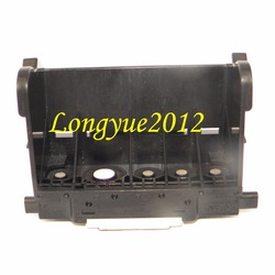 QY6-0061 głowica drukująca głowica drukująca do IP4300 IP5200 IP5200R MP600 MP600R MX800 MP800R MP830