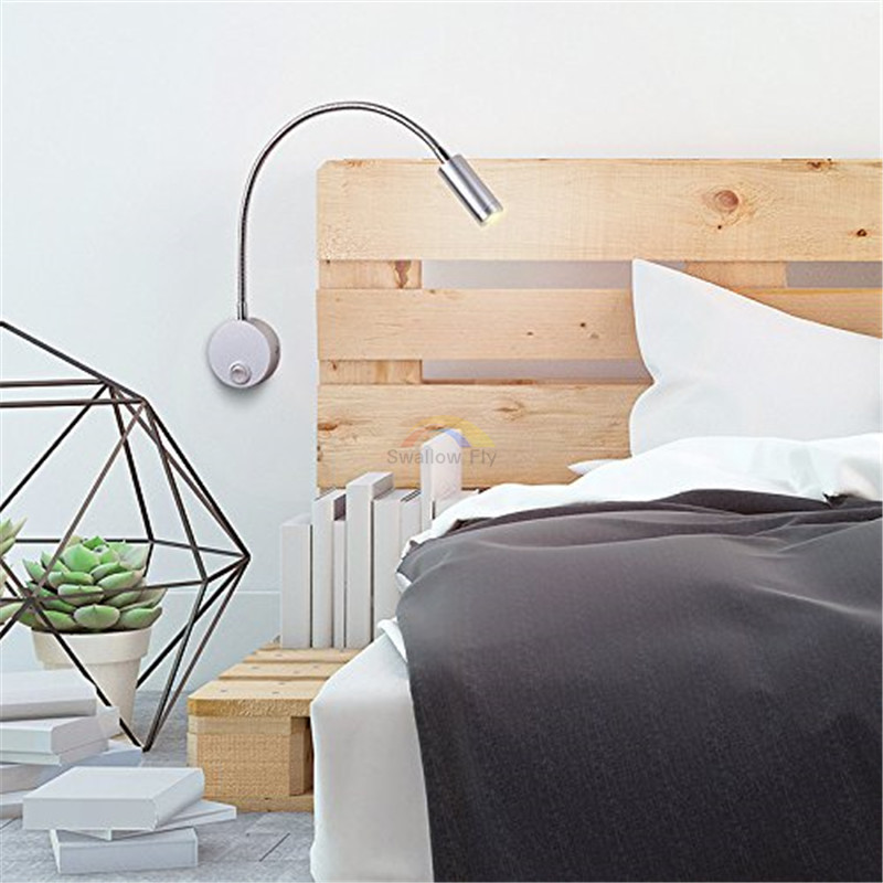 achetez en gros applique murale avec cordon en ligne des grossistes applique murale avec. Black Bedroom Furniture Sets. Home Design Ideas