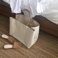 Folding Shopping Bags Super Vegetable Market ECO Reusable Grocery Durable Travel Store HandBag Storage Pouch