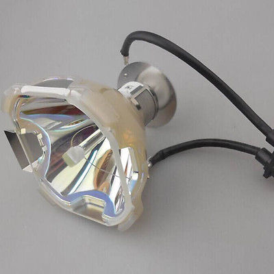 все цены на  AN-K20LP Original Lamp Bulb For Sharp XV-20000/XV-21000/XV-Z20000 Projector  онлайн