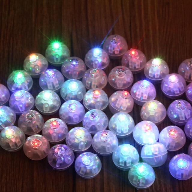 10Pcs-lot-Round-Ball-Tumbler-LED-Balloon-Lights-Mini-Flash-Luminous-Lamps-for-Lantern-Bar-Christmas.jpg_640x640