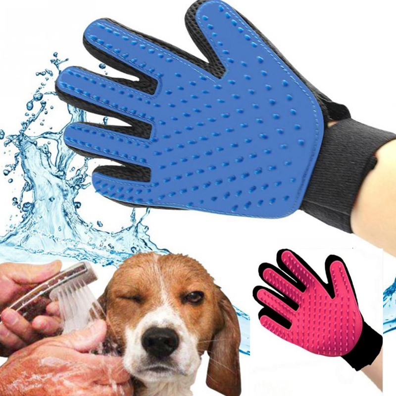 top glove supply chain Business global surgical gloves market 2017: ansell healthcare, top glove, medline industries, cardinal health, molnlycke health care, kossan.
