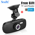 "Promotion Recorder!!! 1080P Sycloud Wireless and 2.7"" Dual Car Camera Night Vision HD DVR Car Vehicle recorder"