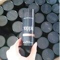 Toppik 27.5g mejores fibras del edificio del pelo para el tratamiento de pérdida de cabello 10 unids/lote